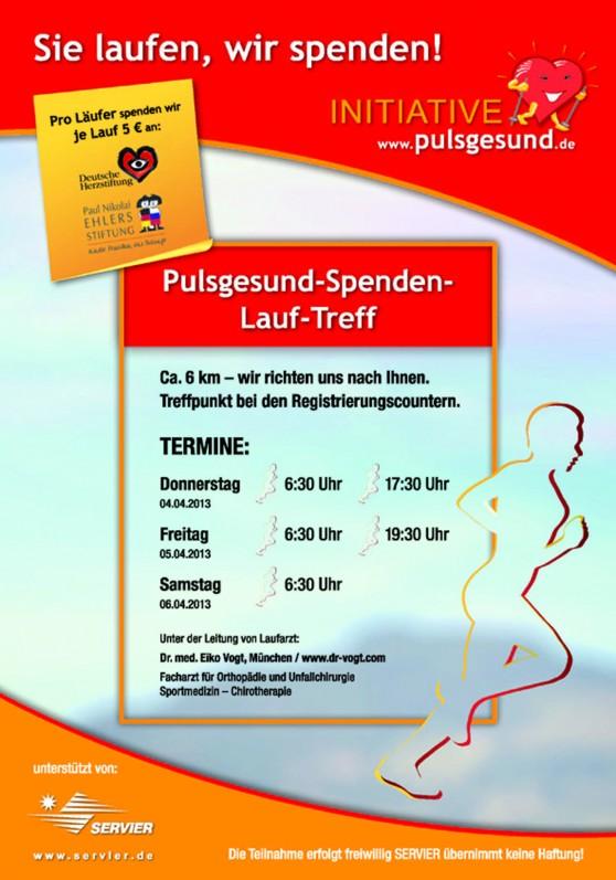 valid flyer_pulsgesundlauf_mannheim